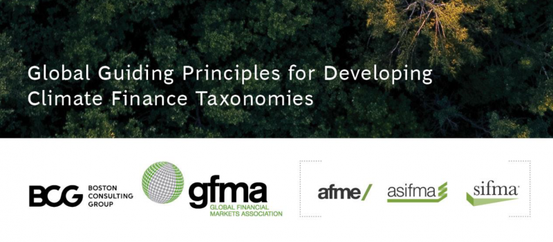 global-principles-for-climate-taxonomy-header
